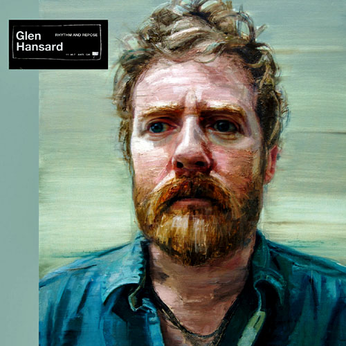 Glen-hansard-rhythm-and-repose-cover