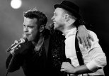 Robbie-Williams-Olly-Murs