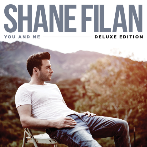 Shane-Filan-You-and-Me-Deluxe-Edition-2013-1200x1200