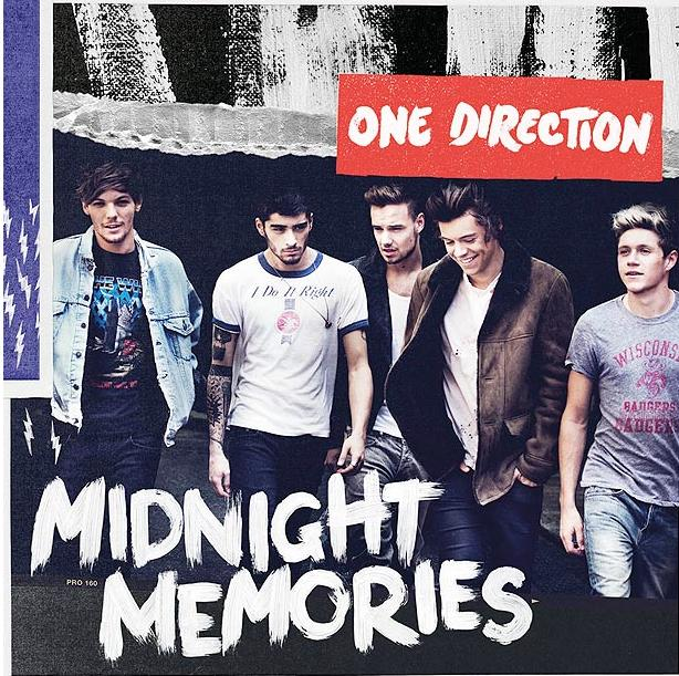 one-direction-midnight-memories-album-cover-1381494972